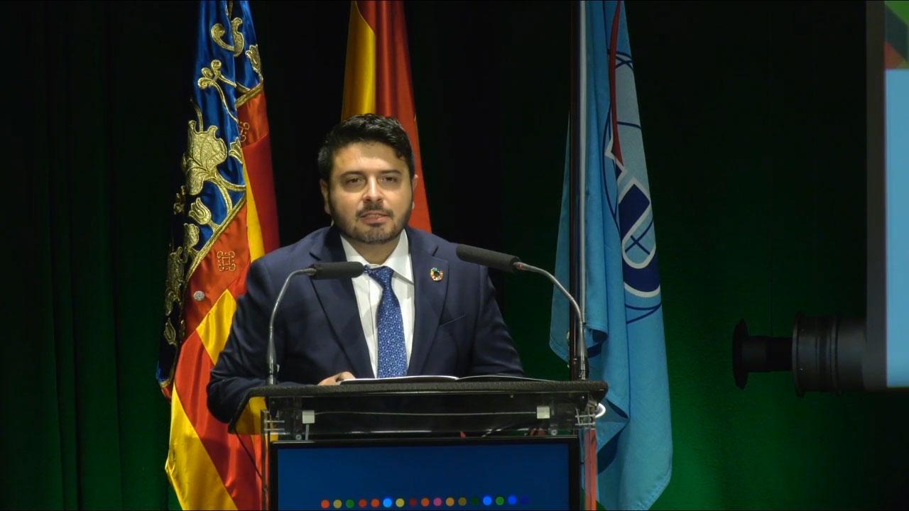 Albert Medrán