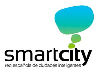 RECI | Red Española de Ciudades Inteligentes