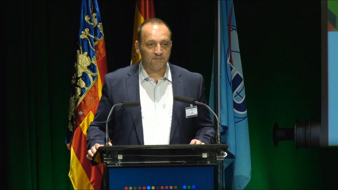 Rubén Martínez Dalmau