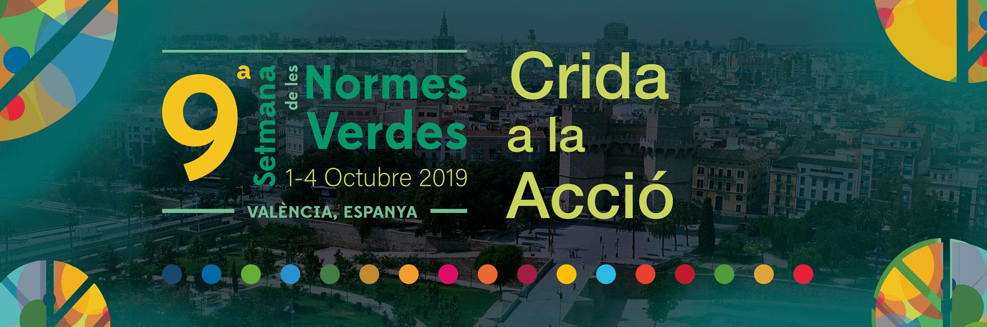 Crida a la Acció en València