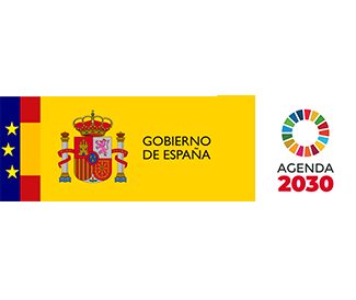 Gobierno de España | Agenda 2030