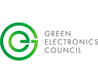 Green Electronic Council