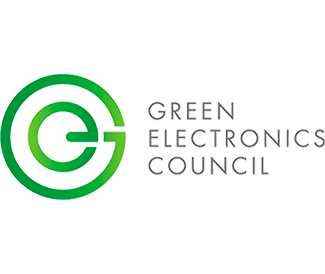 Green Electronic Council