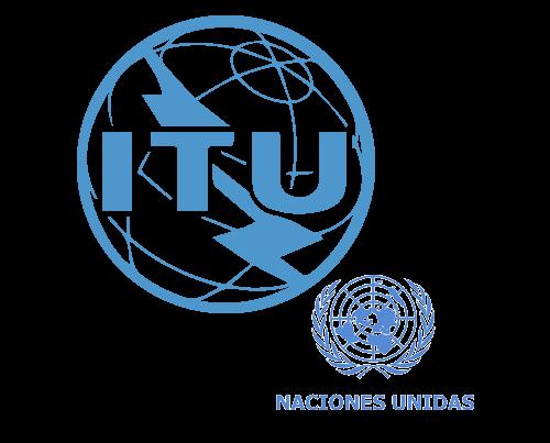 Avaluació del acompliment dels Objectius de Desenvolupament Sostenible (ODS)