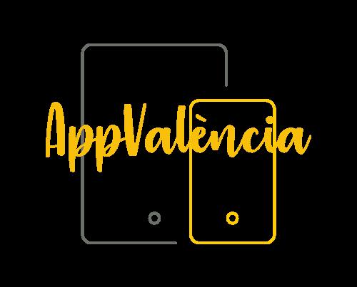 AppValència – mejoras y reutilización