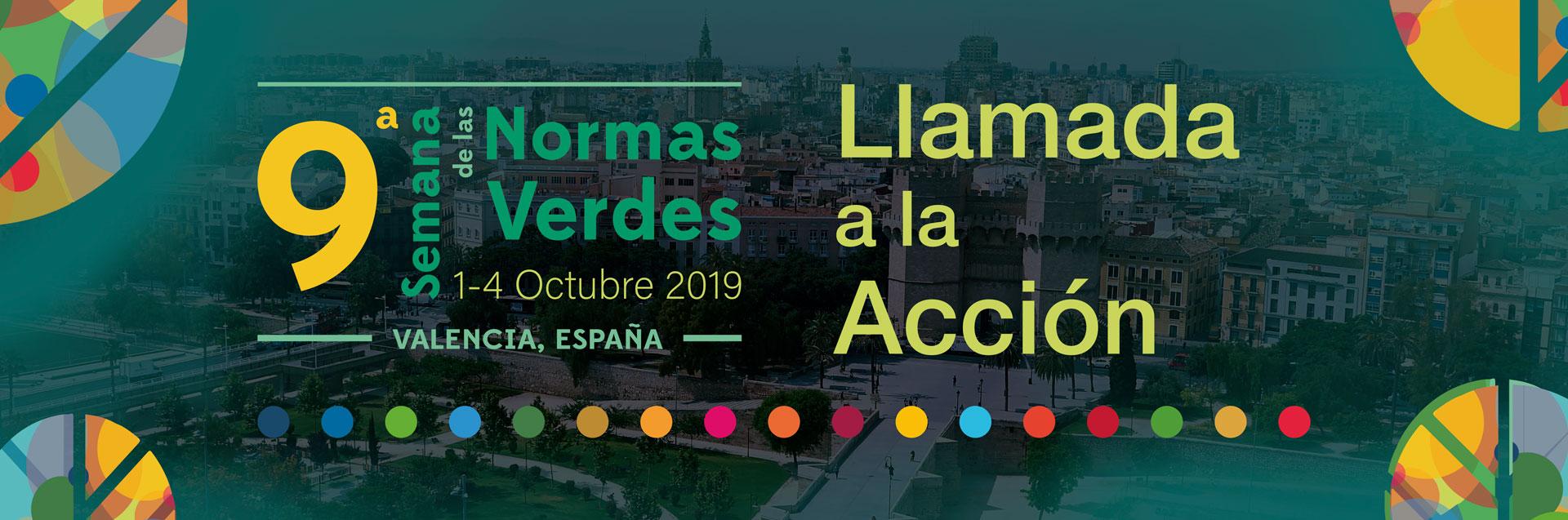 Llamada a la Acción en València