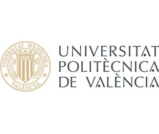 Univertitat Politècnica de València