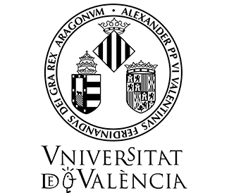 Universititat de València